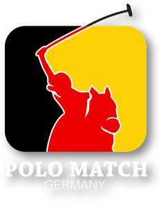 Polo Match GmbH